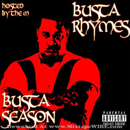 busta-season