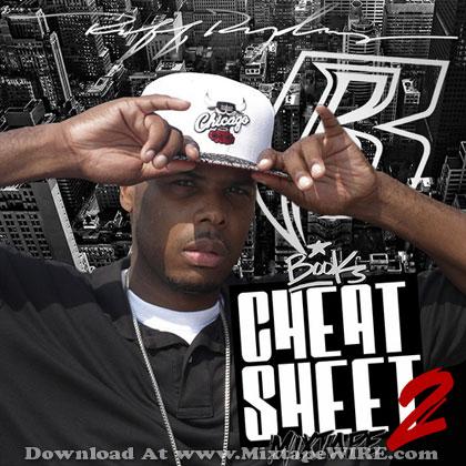 cheat-sheet-2
