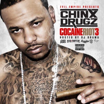 chinx-drugz-cocaine-riot3