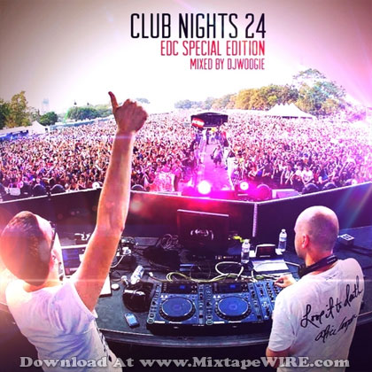 club-nights-24