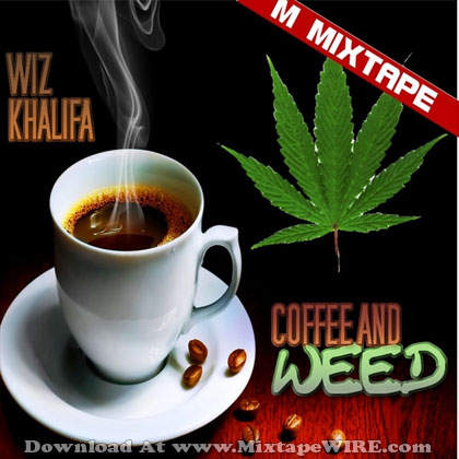 coffee-and-weed