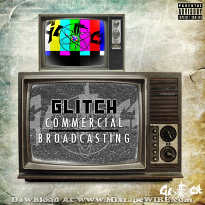 commercial-broadcasting