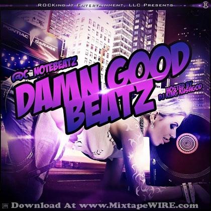 damn-good-beatz