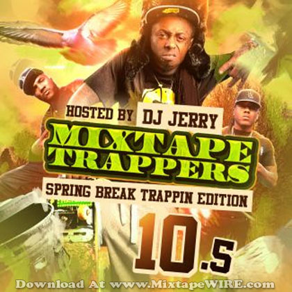 dj-jerry-mixtape-trappers
