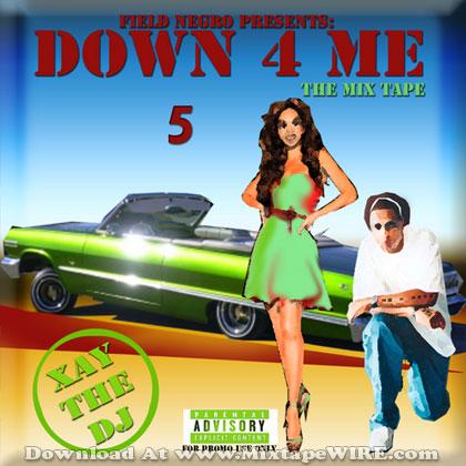 down-4-me-5