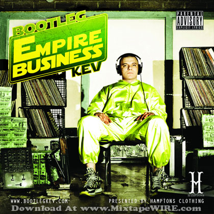 empire-business