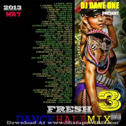 fresh-dancehall-3