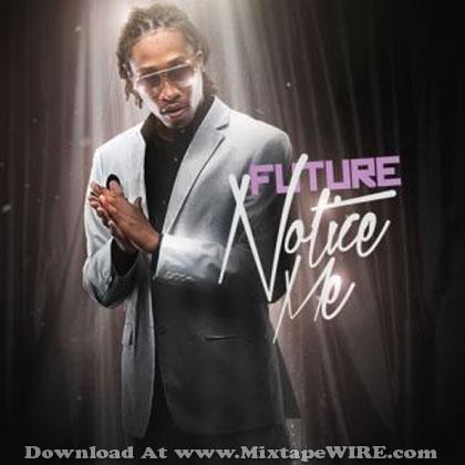 future---notice-me