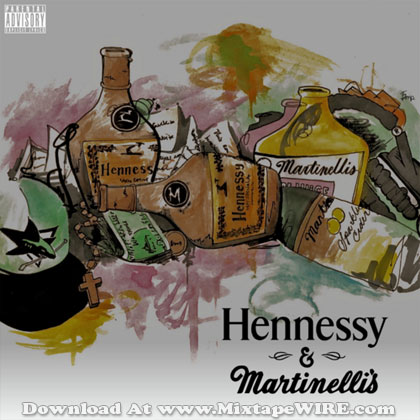 hennessy-and-martinellis