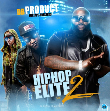 hip-hop-elite