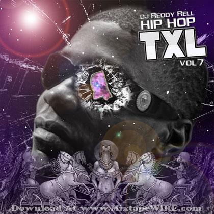 hip-hop-txl-7