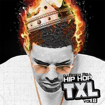 hip-hop-txl-8