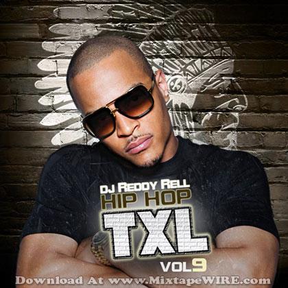 hip-hop-txl-9