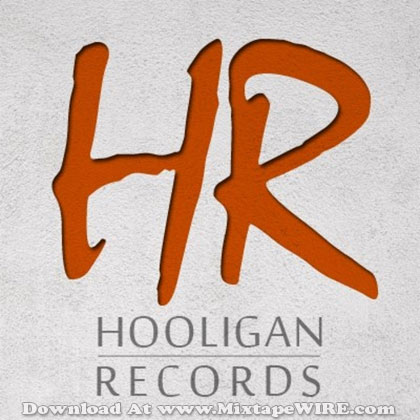 hooligan-records-best-of-1