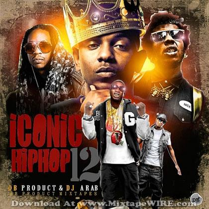 iconic-hip-hop-12