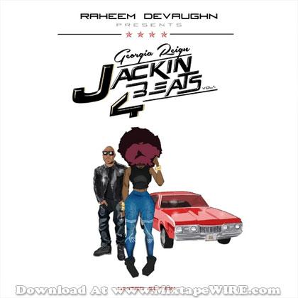 jackin-4-beats