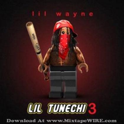 lil-tunechi-3