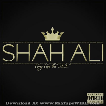long-live-the-shah