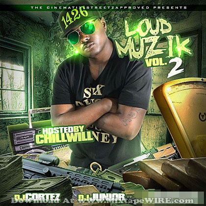 loud-muzik-2