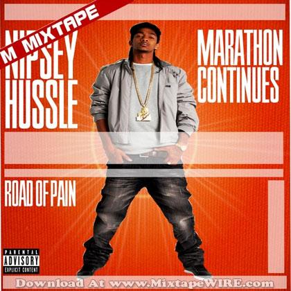 marathon-continues-road-of-pain