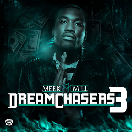 meek-mill-dreamchasers-3