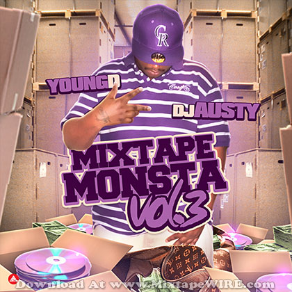 mixtape-monsta-3