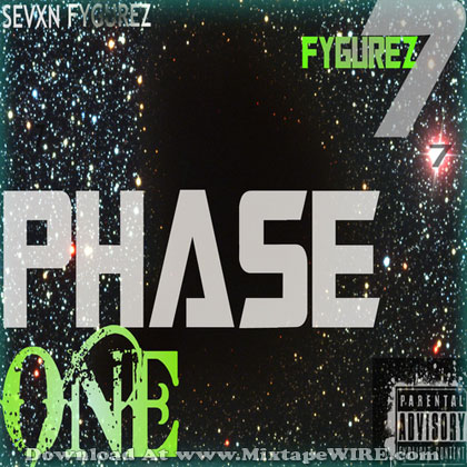 phase-one