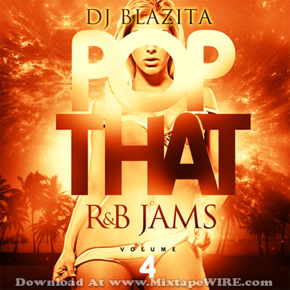pop-that-rnb-jams-4