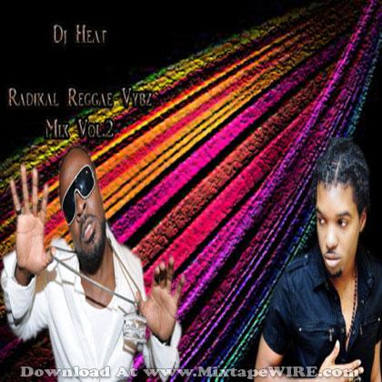 radikal-reggae-vybz