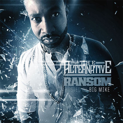 ransom-alternative-mixtape