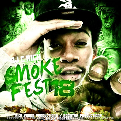 smoke-fest-exclusive-18