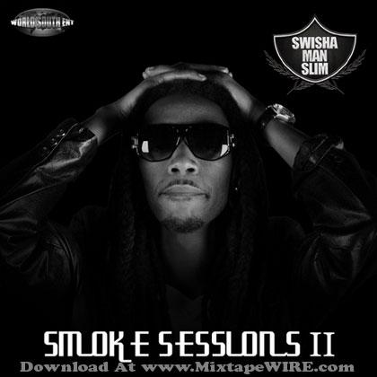 smoke-sessions-2