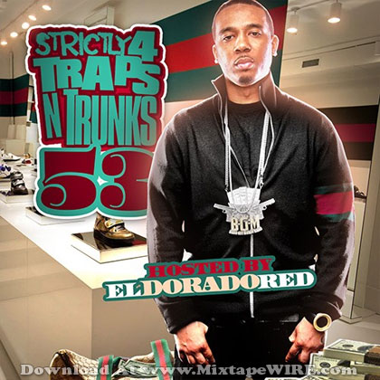 strictly-4-traps-n-trunks