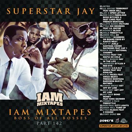 superstar-jay-i-am-mixtapes-142