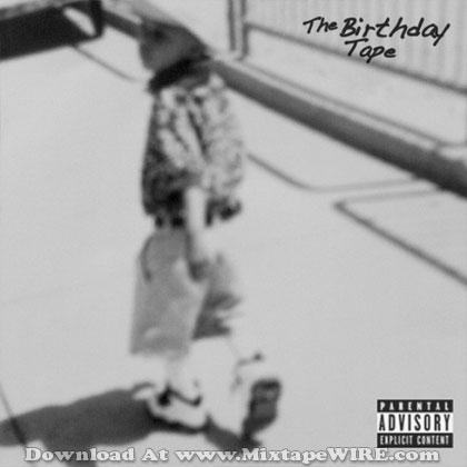 the-birthday-tape