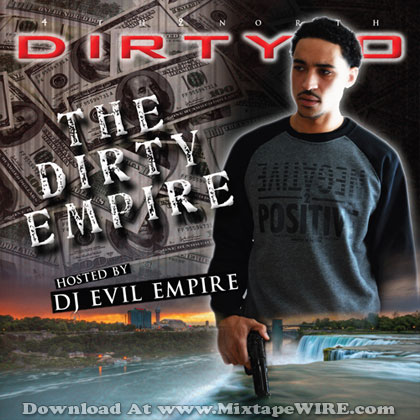 the-dirty-empire