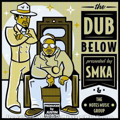 the-dub-below