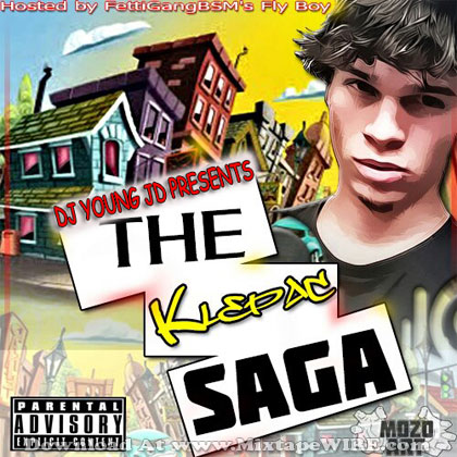 the-klepac-design