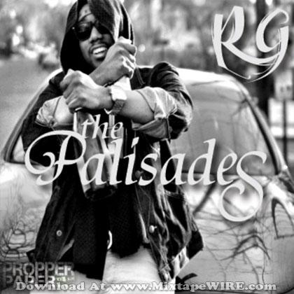 the-palisades