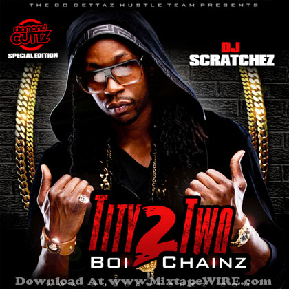 2-chainz-titty-boi-two