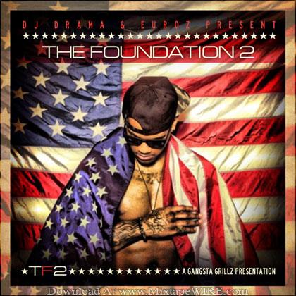 Euroz-The-Foundation-2-Mixtape-By-DJ-Drama