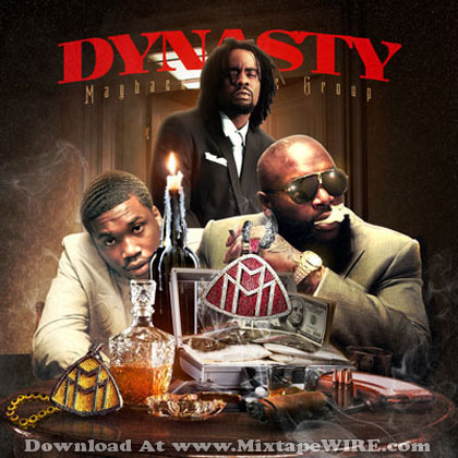 Maybach-Music-Group-Dynasty