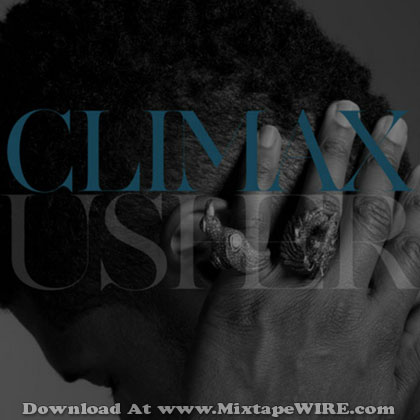 Usher_-_Climax