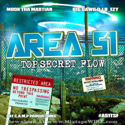 area-51-top-secret-flow