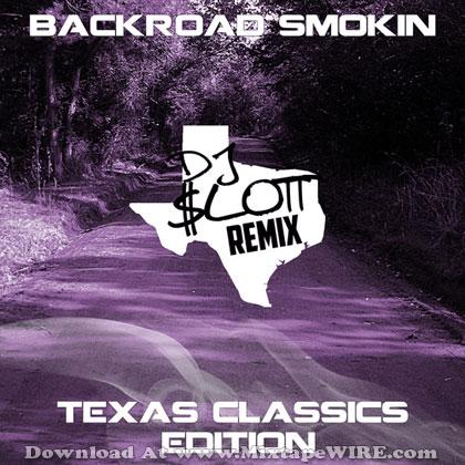 backroad-smokin