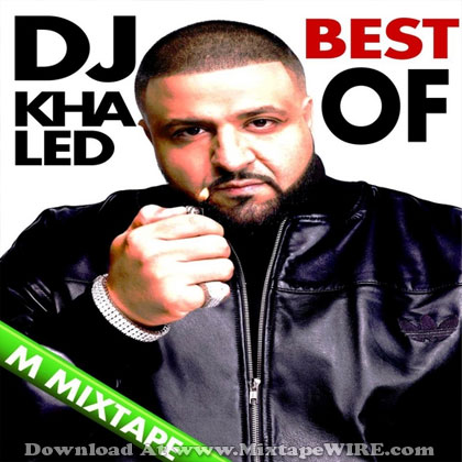best-of-dj-khaled