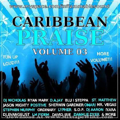 caribbean-praise-3