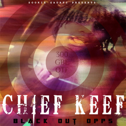 chief-keef-black-out
