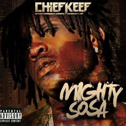 chief-keef-mighty-sosa