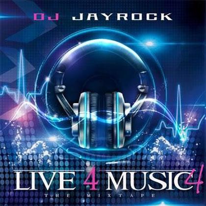 dj-jay-rock-live-music-4